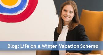 Vacation Scheme