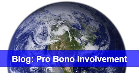 pro-bono_17134007_fe2661e5c9d0fe8d7789de7a8d9577813035826b
