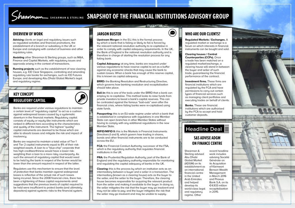 should federal government bailout the financial institutions and multinational corporations? essay Given the increasing number of instances of large corporate and multinational companies that have recently faced financial failures, the debate about whether the government should bail out such companies is getting heated up in the context of whether the taxpayers money should be utilized in giving relief to entities that have taken extreme.